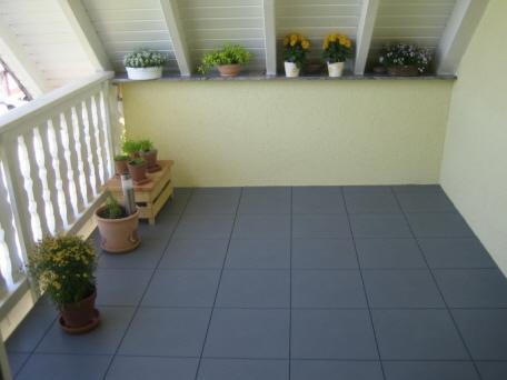 balkon aus kunststoff preise home design inspiration und. Black Bedroom Furniture Sets. Home Design Ideas